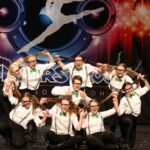 ddh dance hip hop competitive crew